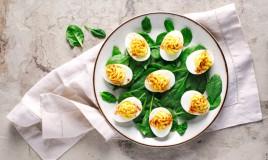 antipasti, Pasqua, ricette