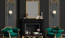 arredo, mobili antichi, stile classico
