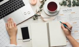 matrimonio, organizzazione, tempo