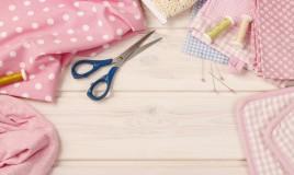 regali fai da te festa mamma, festa della mamma, idee cucito creativo, idee festa della mamma