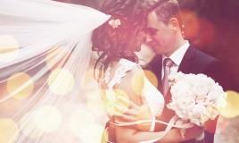 sogno, matrimonio, amica