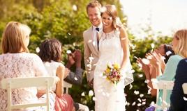 frasi matrimonio civile, citazioni matrimonio civile, auguri matrimonio civile