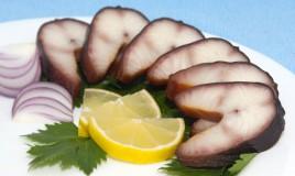 anguilla, scaveccio, Orbetello