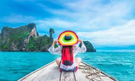 frasi ferie e vacanze