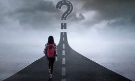 scegliere università, quale università scegliere