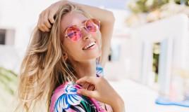 ravvivare capelli, estate, evitare effetto piatto
