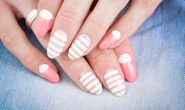 Salute delle unghie