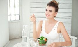 dieta lampo, perdere 5kg, come fare
