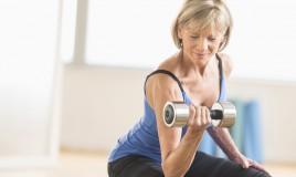 dimagrire, menopausa, dieta