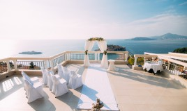 location matrimonio, location matrimonio cosa controllare