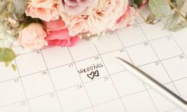 organizzazione matrimonio, matrimonio chi può aiutarti