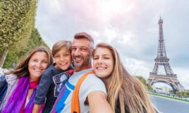 vacanze con adolescenti, idee vacanze ragazzi, idee vacanze adolescenti