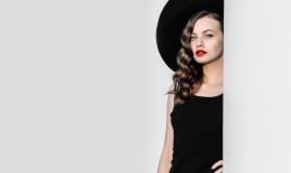 Stile Chanel