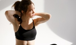 esercizi per cervicale