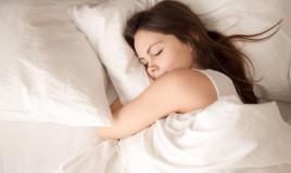 rilassarsi, dormire, sonno