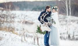 matrimonio inverno, come organizzare matrimonio, matrimonio inverno come organizzare