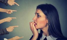 paura di sbagliare sul lavoro, paura errori lavoro, paura lavoro