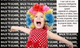 primo giorno scuola immagini divertenti, primo giorno scuola frasi, primo giorno scuola immagini
