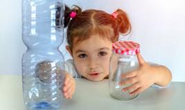 bambini plastic free
