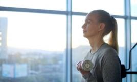 sport  menopausa