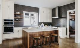 cucine con isola, soluzioni arredo, modelli