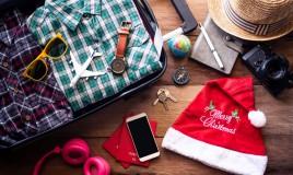 viaggi, Natale, mete da favola