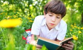 libri per ragazzi