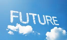 Sogni e futuro