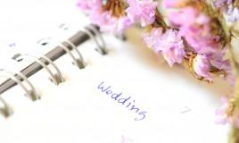 Spese matrimonio