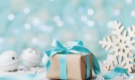 matrimonio invernale, bomboniere, idee migliori