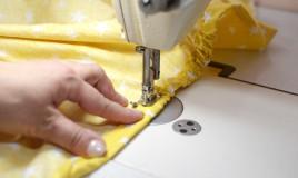 come fare angoli lenzuola elastico, angoli lenzuola elastico, angoli lenzuola