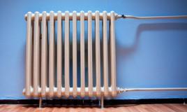 come togliere ruggine termosifoni, come togliere ruggine, ruggine termosifoni