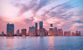 5 luoghi da non perdere a Miami