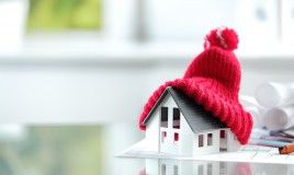 riscaldare casa, risparmio energetico, denaro