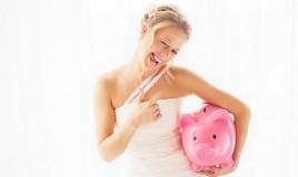 costo abito da sposa