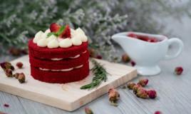 cenone di Capodanno, ricette facili, preparazioni veloci