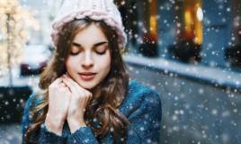 pensieri natalizi frasi, pensieri natale frasi, frasi natale, auguri natale
