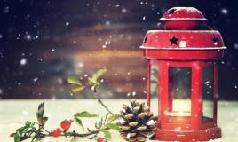 poesie natale, versi natale, frasi natale, poesie natalizie