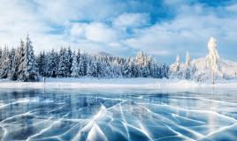 sfondi desktop inverno, sfondi desktop invernali, sfondi inverno