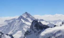 curosità montagna