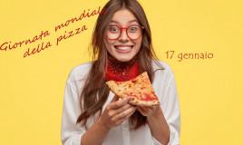 giornata mondiale pizza immagini, giornata mondiale pizza, giornata internazionale pizza