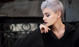 colore capelli 2020, tendenze beauty, tinta capigliatura