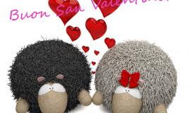 san valentino immagini divertenti, san valentino immagini