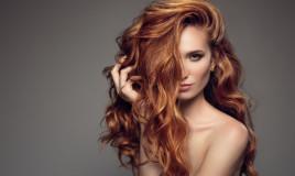 tendenze colore capelli, primavera 2020, trend tinte