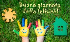 giornata internazionale felicità immagini, giornata mondiale felicità, giornata felicità immagini