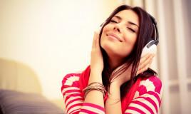 musica antistress, playlist antistress