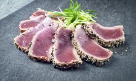 antipasto, pesce, ricette