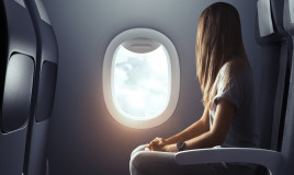 Posto aereo