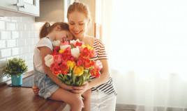 festa mamma 2020, data, calendario