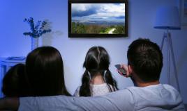 serie tv netflix